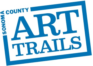 Sonoma County Art Trails 2016